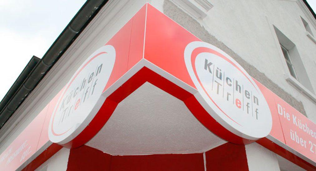 slide-kuechentreff-2